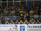 Spiel 1 gegen den REV Bremerhaven_10