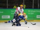 Spiel 1 gegen den REV Bremerhaven_3