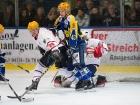 AEC - REV Bremerhaven Spiel 2