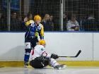 Spiel 2 gegen den REV Bremerhaven_1