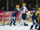 Spiel 2 gegen den REV Bremerhaven_3