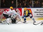Spiel 2 gegen den REV Bremerhaven_4