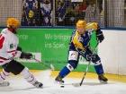 Spiel 2 gegen den REV Bremerhaven_6