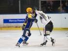 Spiel 2 gegen die Icefighters aus Salzgitter_10