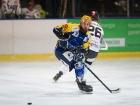 Spiel 2 gegen die Icefighters aus Salzgitter_2