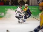 Spiel 2 gegen die Icefighters aus Salzgitter_3