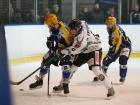 Spiel 2 gegen die Icefighters aus Salzgitter_4
